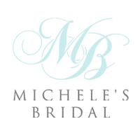 Michele's Bridal & Formal Wear