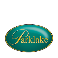 Parklake Hotel - Accommodation