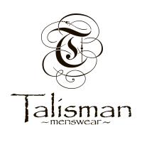 Talisman Menswear