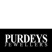 Purdeys Jewellers