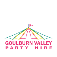 GV Party Hire