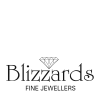 Blizzards Jewellers