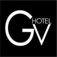 Goulburn Valley Hotel