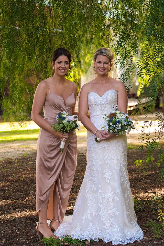 536a029c47 Dress from Zimmermann. Fleur Ferguson Photography.