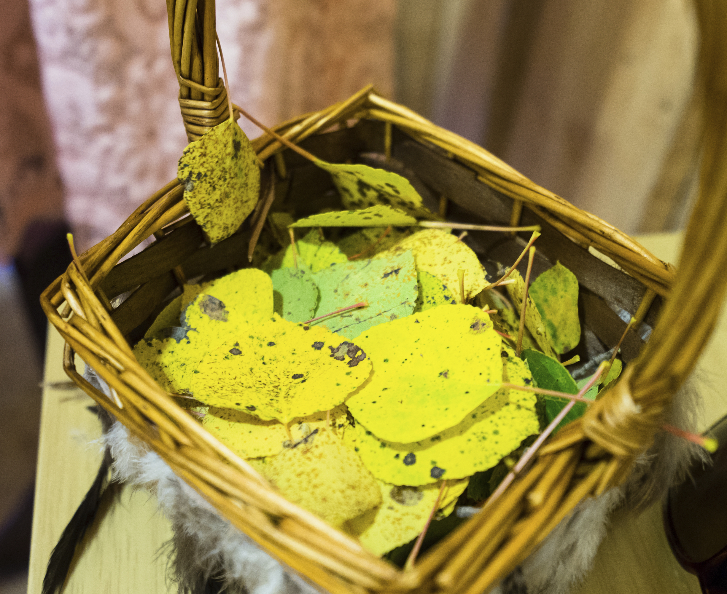 wedding send off ideas wedding send off ideas Consider having a basket full at the end of each row of seats with one person in charge of holding it while other guests take handfuls from the basket and