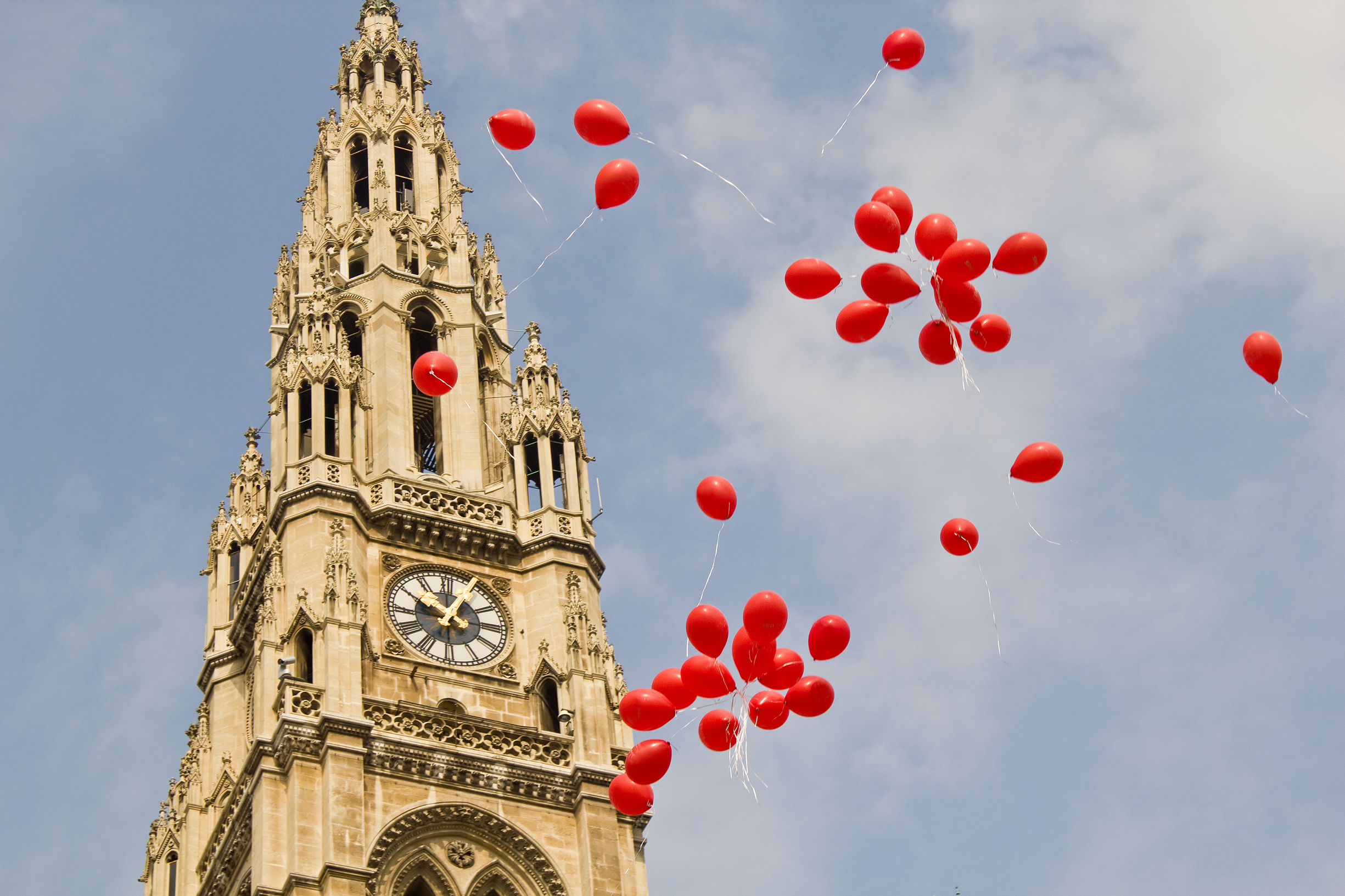 wedding send off ideas wedding send off ideas Guests can hold balloons as they create a guard of honour and if helium balloons are organised release them as the bride and groom exit the premises