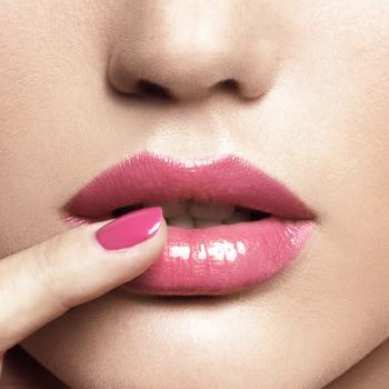 Jules Lips and Beauty - The Lippy Lady