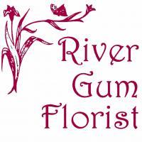 River Gum Florist