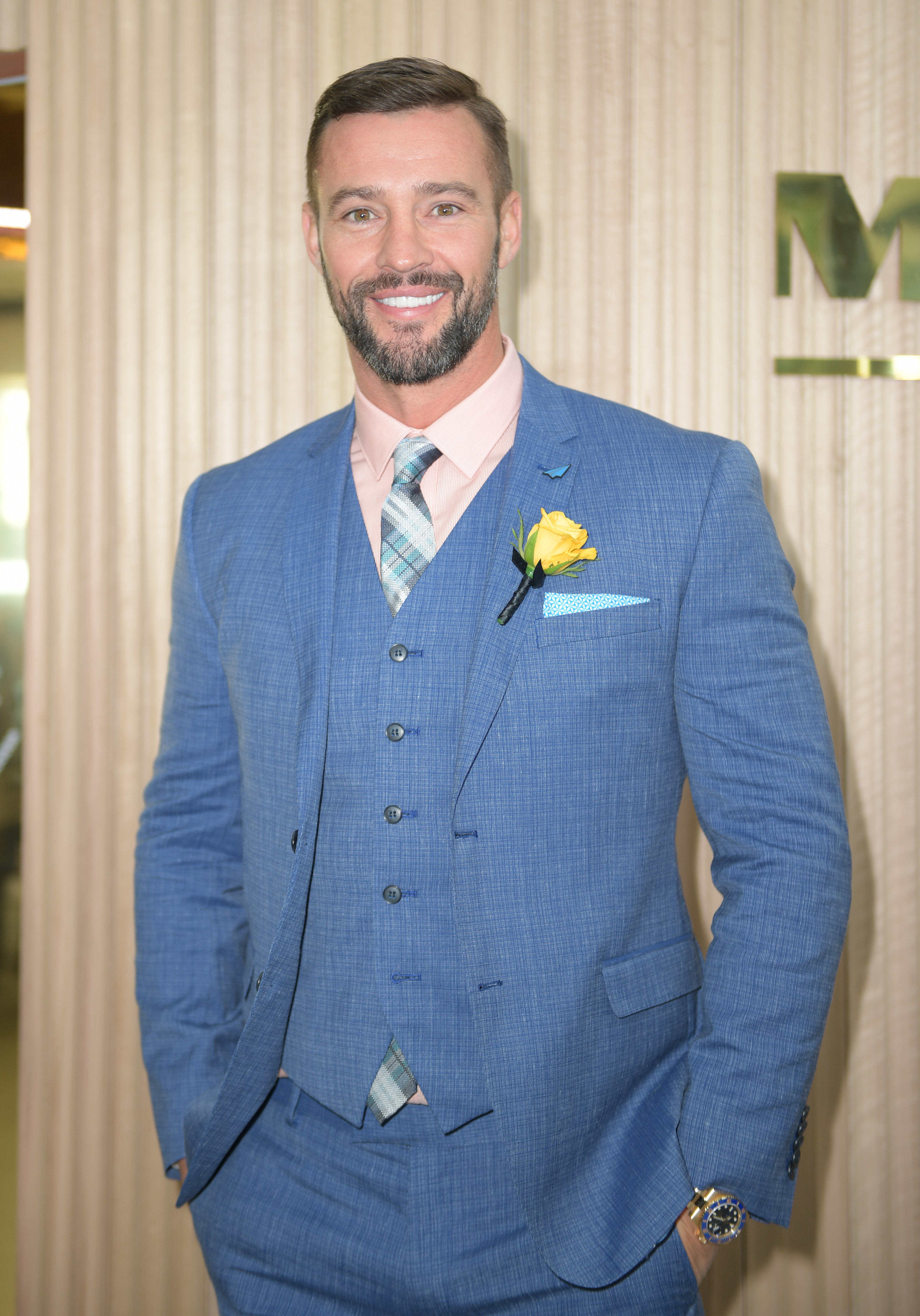 Old Fashioned Cool Suits For Weddings Festooning - Colorful Wedding ...